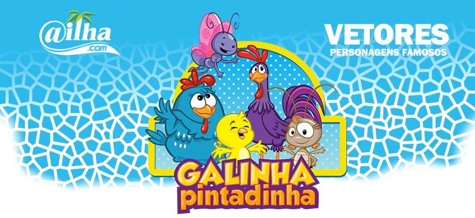 ailha.com