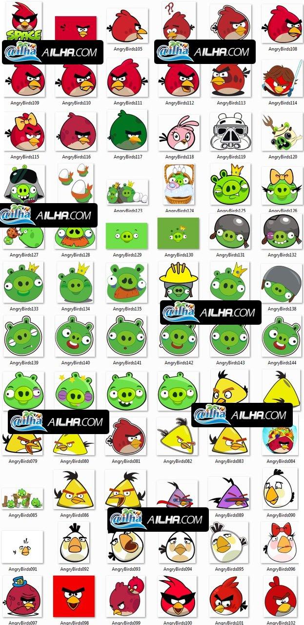 angry_birds_Big.jpg